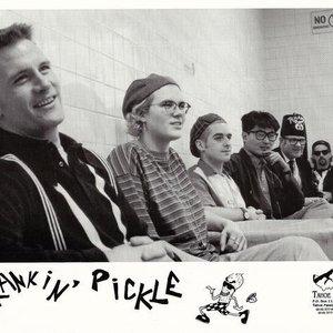 Imagem de 'Skankin' Pickle'