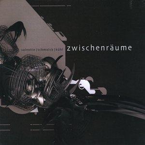 Image for 'Angekommen'