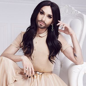 Image for 'Conchita Wurst'