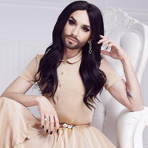 Bild för 'Conchita Wurst'