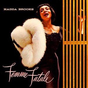 Image for 'Femme Fatale'
