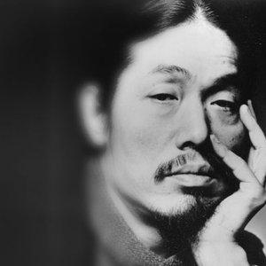 Image for 'Masabumi Kikuchi'