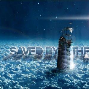 Bild för 'Saved By The Fortune'