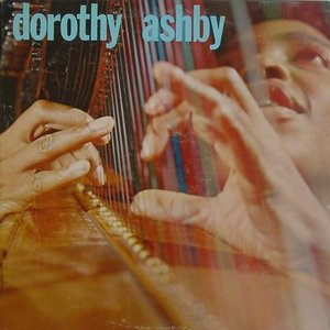 Image for 'Dorothy Ashby'