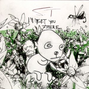 Image for 'I'll Meet You There'