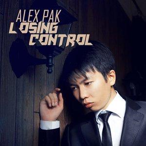 Изображение для 'Losing Control'