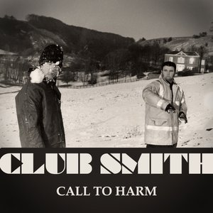 Image for 'Call to Harm'