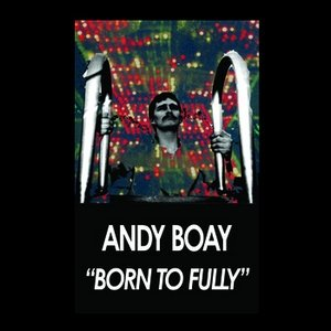 Image pour 'Born To Fully'