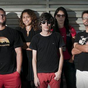 Imagen de 'Camarones orquestra guitarristica'