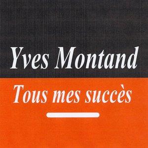 Image for 'Tous mes succès'