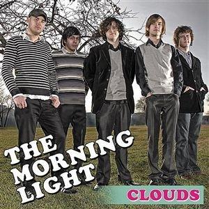 Imagen de 'Clouds'