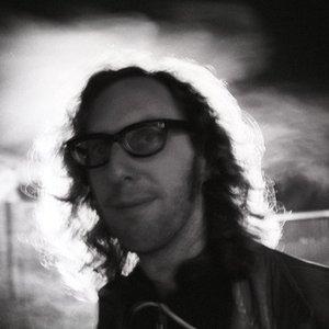 Bild för 'Acid Pauli'