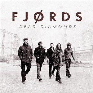 Image for 'Dead Diamonds'