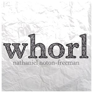 Image for 'Whorl'