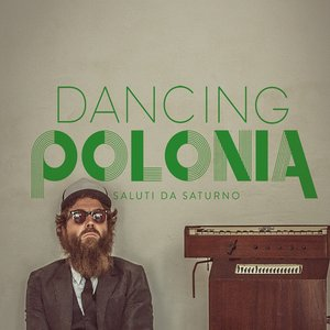 Image pour 'Dancing Polonia'