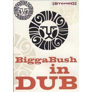 Image for 'BiggaBush In Dub'