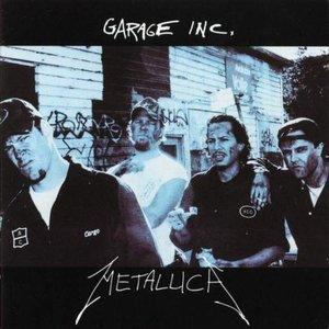 Bild för 'Garage Inc. (disc 2)'