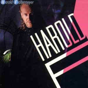 Image for 'Harold F'