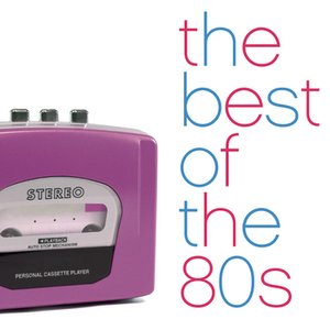 Image for 'The Best Of The 80's'