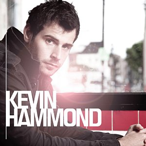 Image for 'Kevin Hammond EP'