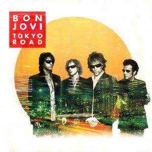 Image for 'Tokyo Road'