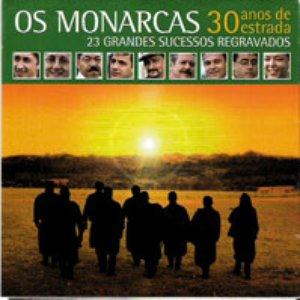 Image for '30 Anos de Estrada'