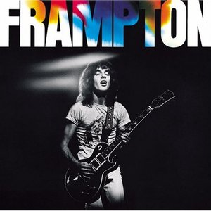 Image for 'Frampton'