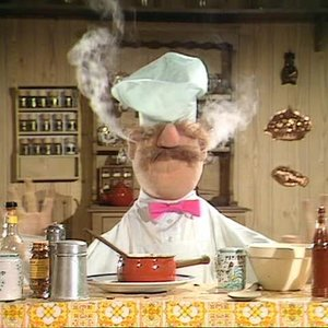 Image for 'Swedish Chef'