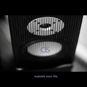 Image pour 'Explode Your Life'