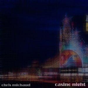 Image for 'Casino Night EP'