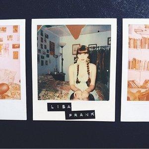 Image for 'Lisa Prank'