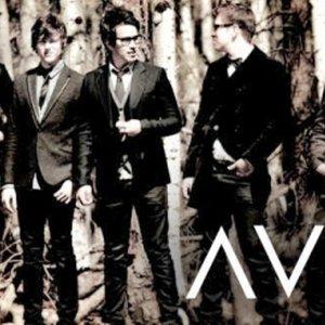 Bild för 'Ave'