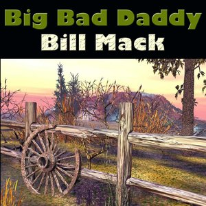 Image for 'Big Bad Daddy'