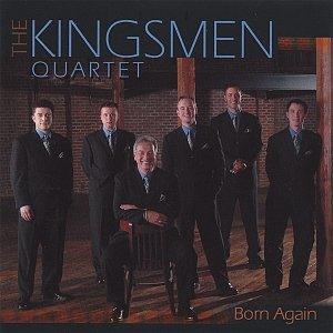 Image for 'Born Again'