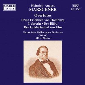 Image for 'Der Templer und die Judin, Op. 60'