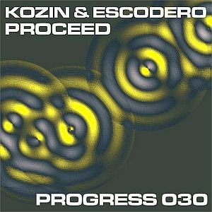 Image for 'Proceed (Original Mix) (PROGRESS)'