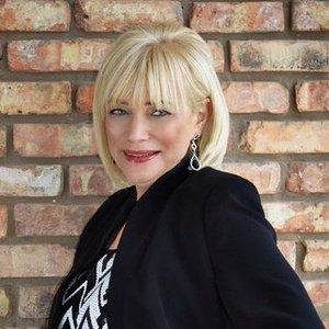 Bild för 'Sylvia Bennett'