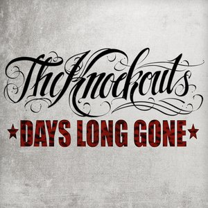 Image for 'Days Long Gone'