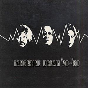 Immagine per ''70-'80'