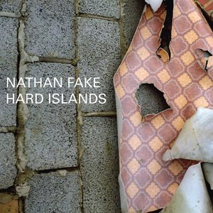 Bild für 'Hard Islands'