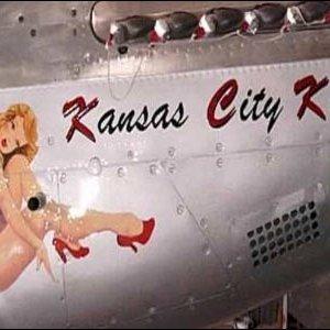 Image for 'Kansas City Kitty'