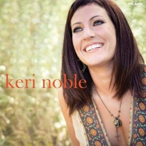 Image for 'Keri Noble'