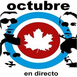 Image for 'En directo'