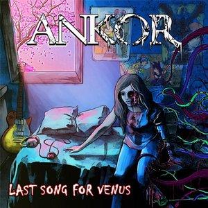 Imagen de 'Last Song for Venus'