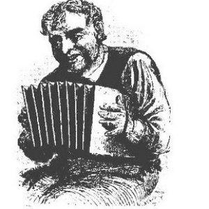 Image for 'Columbus Fruge'