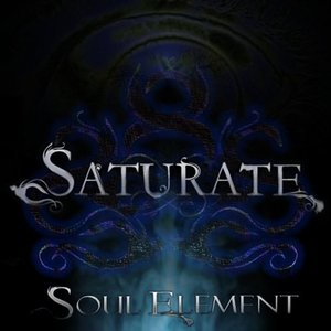 Image for 'Soul Elements'