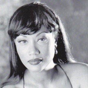 Image for 'LaVerne Butler'
