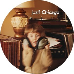 Image for 'Chicago EP'