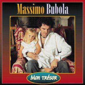 Image for 'Mon Tresor'