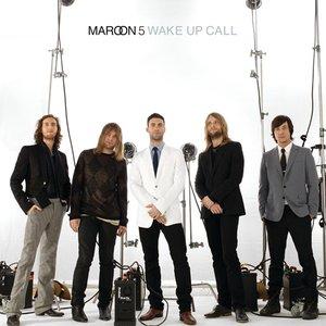 Image for 'Wake Up Call'